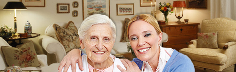 Caring Transitions Chicago Northwest Suburbs's Services
